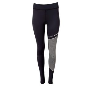✨Women's Under Armour cold gear printed legging✨